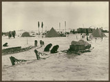 Ocean Camp-NSW State Library DN-a285016