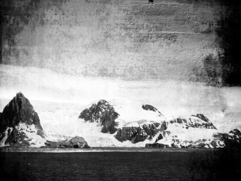 Isla Elefante (c) Jesús Alcoba 2014